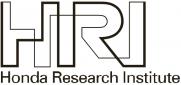 logo_hri