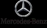 mbrdna white logo big